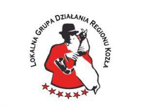 W dniu 20.09.2019 r. biuro LGDRK nieczynne z powodu wyjazdu pracowników na szkolenie
